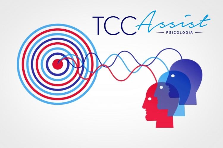 Singularidade tecnológica, Inteligência Artificial e Psicologia